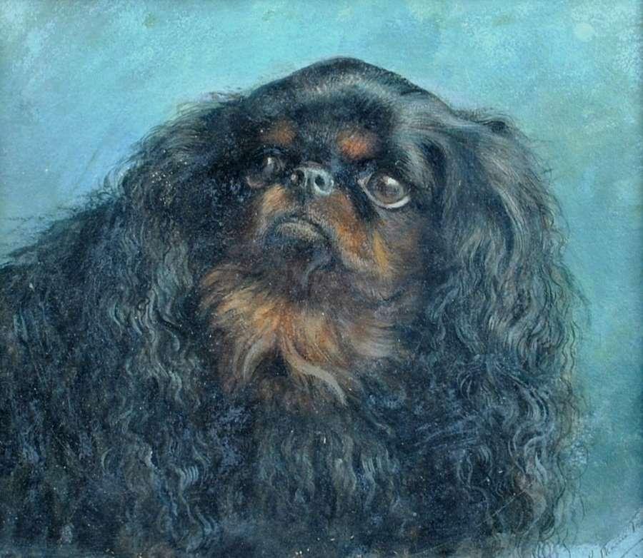 LADY TREDEGAR (BRITISH, 1867-1949)